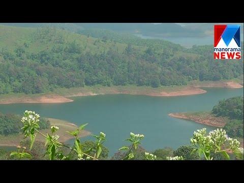Kerala move to serious power crisis| Manorama News