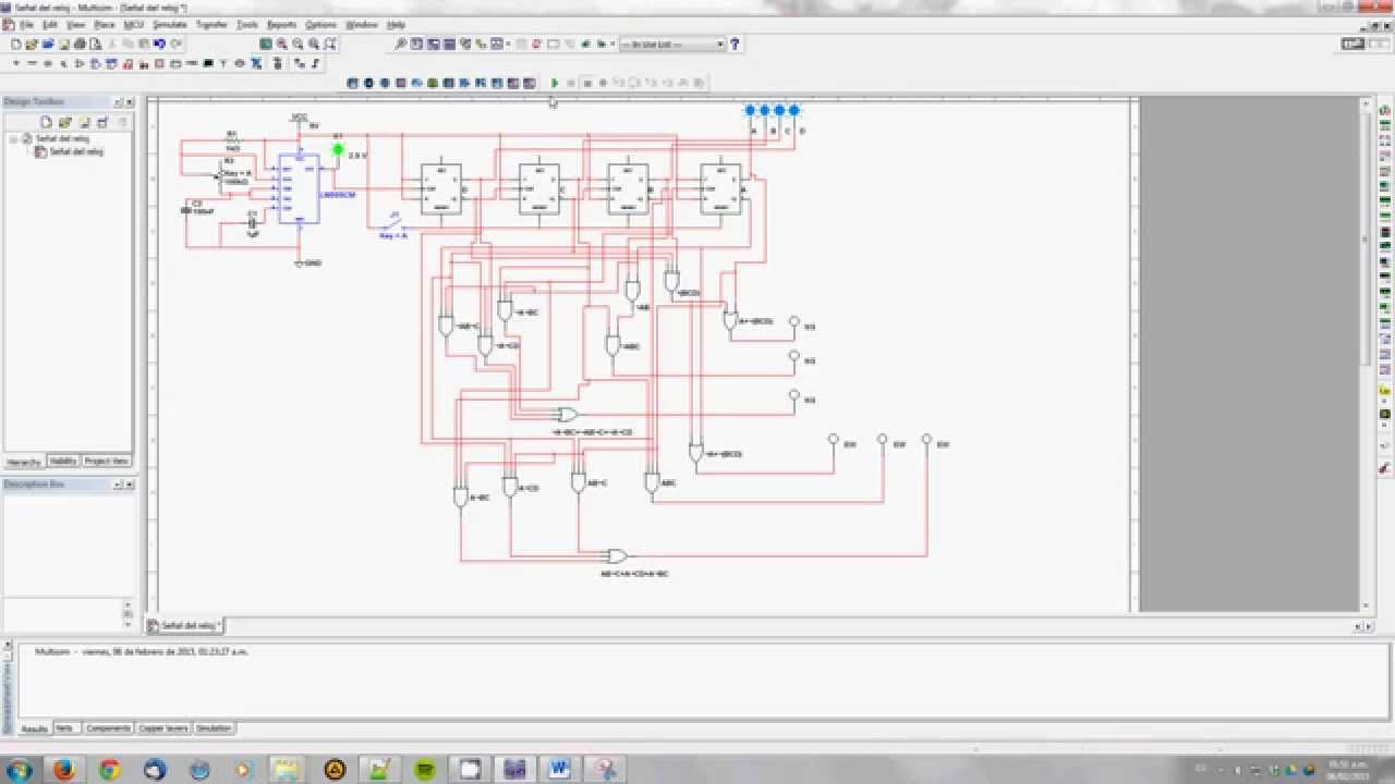 7474 Ic Pinout Diagram Integrated Circuits Elektropagecom