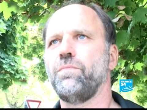 Suisse: les minarets de la discorde