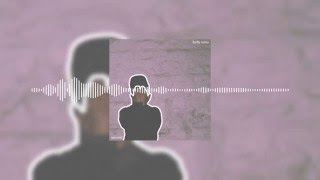 Mura Masa - Firefly (Ramzoid Remix)MP3