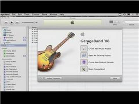 YT - Cell Phones : How to Make Free Ringtones for the iPhone 3G with Your Own Music