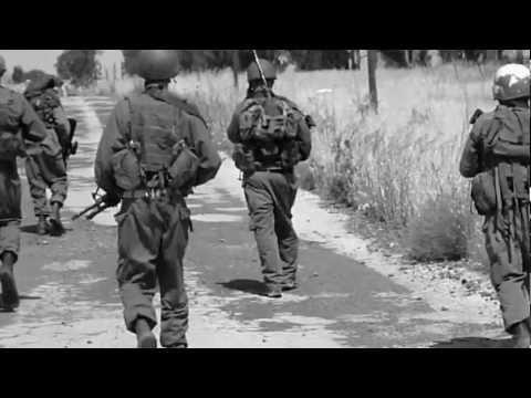 Анализ Убермаргинала по Ломброзо feat. Ежи Сармат[ЭКСКЛЮЗИВ]из YouTube · Длительность: 3 мин15 с