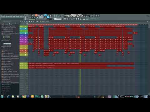 DJ ami to vala na vala loiya thaiko আমিতো ভালা না ভালা লইয়াই থাইকো ll (Remix By Dj lvm Rohan)