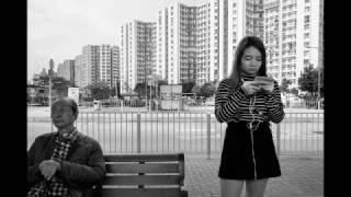 fujifilm x70 b street photography vol 4 2017