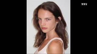 7à8 Interview Victoire Maçon Dauxerre Jamais assez Maigre