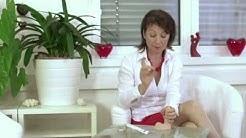 Potenzstäbchen bei Erektionsproblemen  - SexTalk by Dr. Elia Bragagna