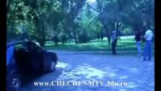 Кража невесты. в Чечне,Азер уговорил.mp4