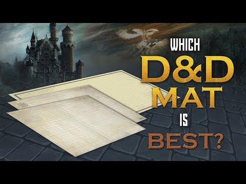 d&d-battle-mats:-an-indepth-review-of-the-top-selling-rpg-mats