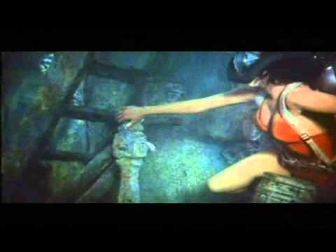 "scuba-scene-from-the-movie-""underwater-""-pt.8"