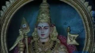 Paasi Padarntha Malai