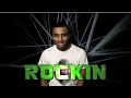 THE WEEKND - ROCKIN by SCARBOY video & mp3