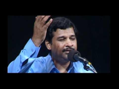Unnai Kandu Azhaikum Yesuvai (Song) - Dr. Paul Dhinakaran