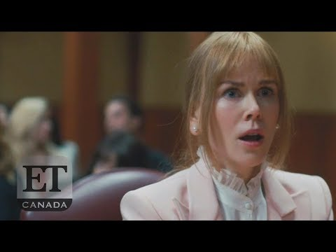 Download HBO 'Open' To 'Big Little Lies' Season 3 On One Condition