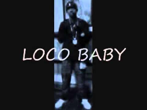 DRUG MONEY FUTURE YO GOTTI(LOCO BABY)