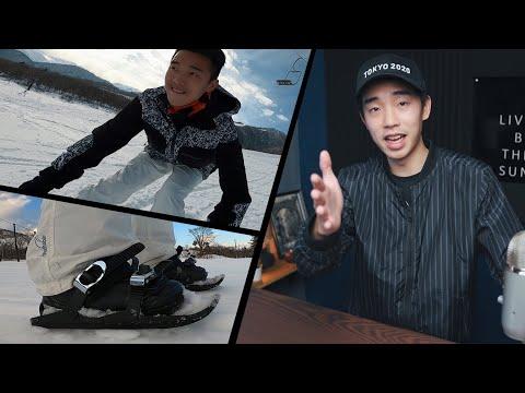 Làm Người Yêu Em Nhé Baby (Karaoke) - Wendy Thảo from YouTube · Duration:  4 minutes 5 seconds