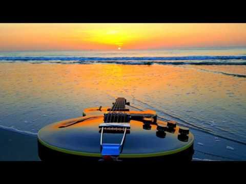 Florida Sunrises - Atlantic Beach Ponte Vedra Beach