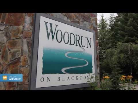 Woodrun Lodge | Whistler Accommodation