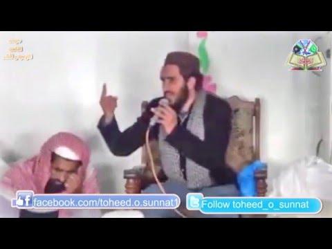 Muhammad Ismael Tanoli