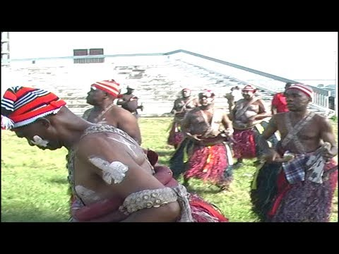 ANAOCHA CULTURAL DAY IN LAGOS........UGWUMBA TV