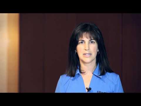Différence entre les interventions en psychologie et en ergothérapie | Physio Extra