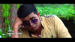 Kothivachu | Perunnalkili 2015-2016 | Shafi Kollam, Benzeera