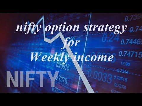 Best income strategy options
