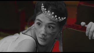 綾瀬はるか&坂口健太郎を迎えて描かれる、とびきりロマンティックなラ...