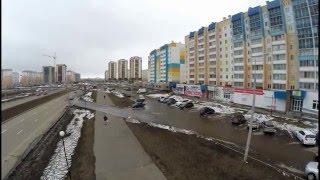 Купить нежилое помещение | Недвижимость в Магнитогорске | Служба Недвижимости