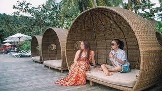 10 Daftar Tempat wisata baru di Bali