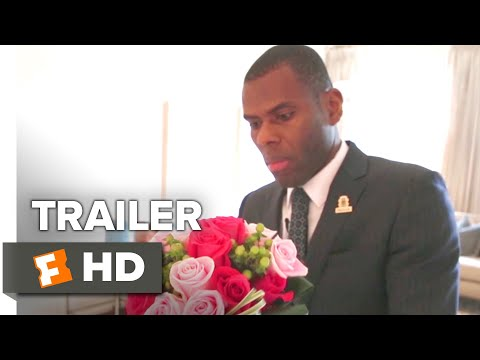 Always at The Carlyle Trailer #1 (2018) | Movieclips Indie