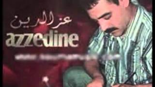 CHEB AZZEDINE FATMA FATMA  DJ-ALI.0790840056