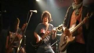 太陽民芸 1stアルバム 『AB/CD』 2010年4月28日発売。 amazon.co.jp...