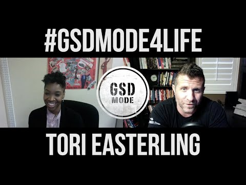 """Explode Your Real Estate Business with Social Media"" Interview with Tori Easterling"