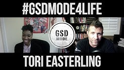"""""""Explode Your Real Estate Business with Social Media"""" Interview with Tori Easterling"""