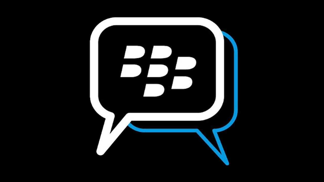 Bbm For Android Everything You Need To Know Youtube