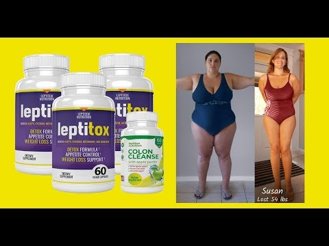 leptitox-review-|-leptitox-nutrition-|-leptitox-weight-loss-supplement-|-leptitox-supplement-review