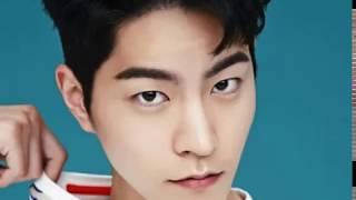 Хон Чжон ХёН.Hong Jong Hyon