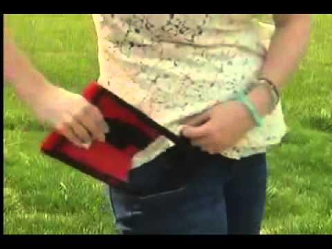 Video Demostrativo Silla Plegable La Bolsillo Theoutlet De flv es c5AjL3SRq4