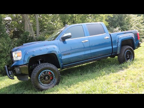 full download sold 2014 black ops edition chevy silverado crew cab ltz z71 4x4 tuscany 855 507. Black Bedroom Furniture Sets. Home Design Ideas