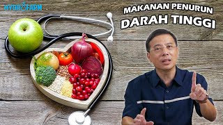 Download lagu MAKANAN PENURUN DARAH TINGGI !