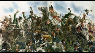 Dutchman - Napoleon Total War Online Battle - NTW game