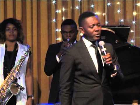 Download Gbo Ohun Benneth Ogbeiwi
