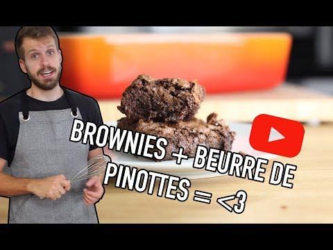 brownies-au-beurre-d'arachides---changer-une-recette-gagnante