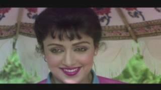 Jaan Hatheli Pe Lekar Aya - Dharmendra, Hema Malini, Jan Hatheli Pe Song
