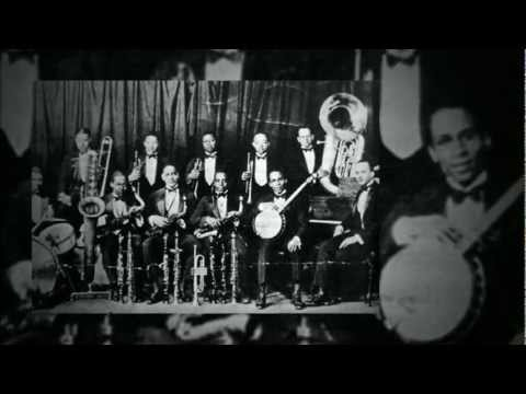 Fletcher Henderson & His Orchestra -