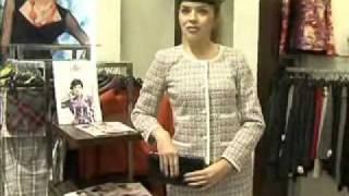 В наряде   Офисные платья(, 2010-12-22T23:44:26.000Z)