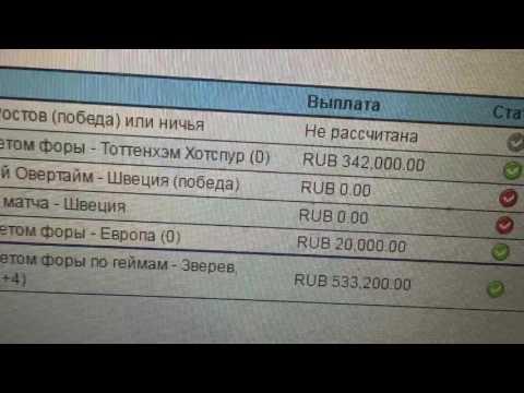 Лучшие капперы россии бесплатные прогнозы