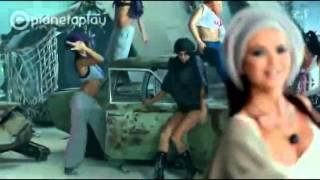 Новая Музыка 2012 Самые Лучшие Сексуальные Клипы 2012 — Яндекс Видео(, 2013-11-25T07:00:35.000Z)