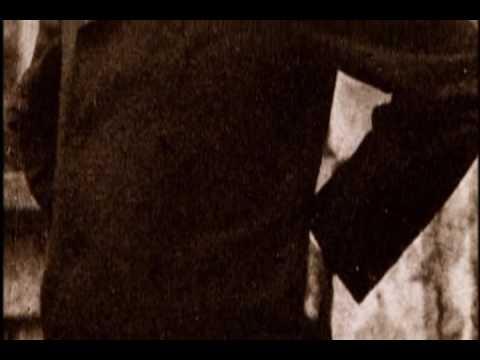 Toscanini about Verdi