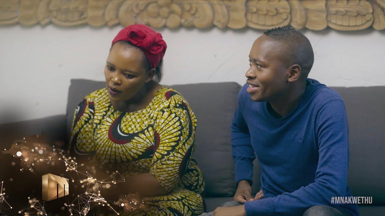 Download Nkanyiso Mkhoba – Mnakwethu   Mzansi Magic   S2   Ep5
